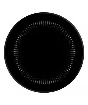 Lustro koło z głębią 61,5x61,5