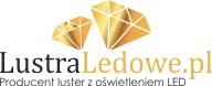 LustraLedowe.pl